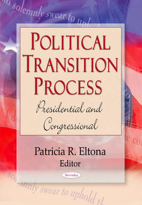 Political Transition Process image