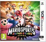 Mario Sports Superstars for Nintendo 3DS