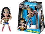 Jada Metals: Wonder Woman - Die-Cast Figure