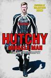 Hutchy by Ian Hutchinson