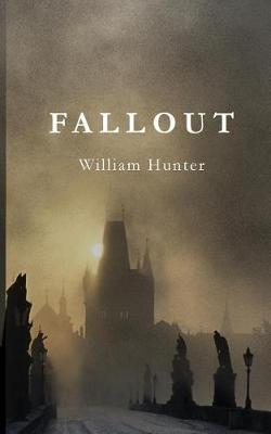 Fallout by William Hunter image