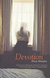 Devotion by Ffion Murphy image