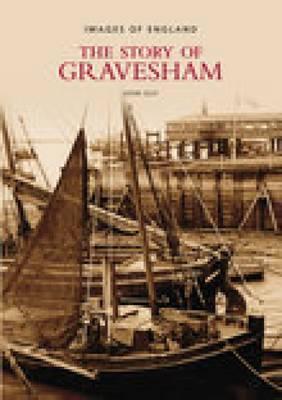 Gravesham by John Guy