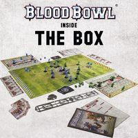 Blood Bowl Boxed Set image
