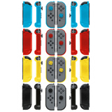 Nintendo Switch Joy-Con Gel Guards for Nintendo Switch