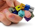 Marbles: Fidget Widget (5pk)