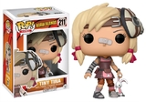 Borderlands - Tiny Tina Pop! Vinyl Figure