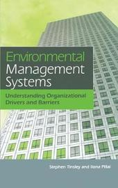 Environmental Management Systems by Stephen Tinsley