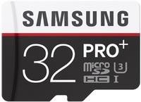 Samsung Micro SD PRO Plus (32GB)