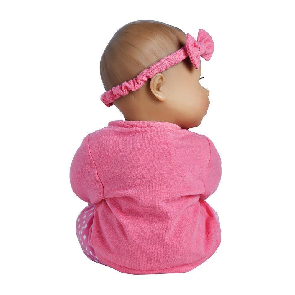 Adora: Playtime Baby - Pink image