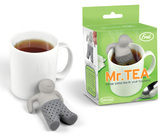 Fred Mr Tea - Tea Infuser