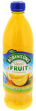 Robinsons Orange & Mango (1L)