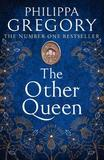 The Other Queen (Tudor Series #6) by Philippa Gregory