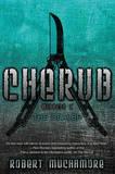 The Dealer (Cherub #2) by Robert Muchamore