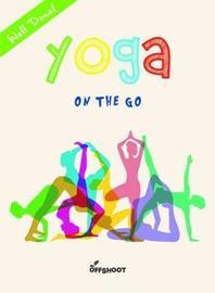 Yoga on the Go