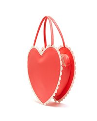 Cooler Bag Sweetheart