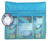 Arome Ambiance Bath & Body Essentials - Coconut & Vanilla