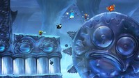 Rayman Origins for PS3 image