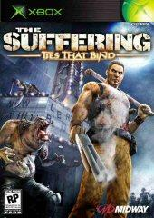 The Suffering: Ties That Bind for Xbox
