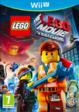 The LEGO Movie Videogame for Nintendo Wii U