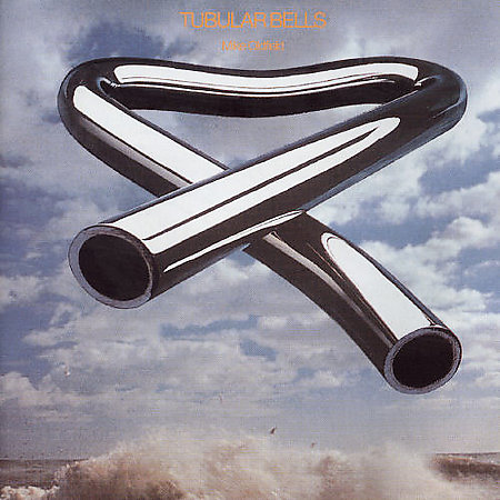 Tubular Bells [Remaster] by Mike Oldfield image