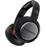 SteelSeries Siberia 840 Bluetooth Gaming Headset for PS4
