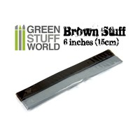 Green Stuff World : Brown Stuff Tape (6 Inches)