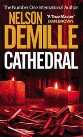 Cathedral by Nelson DeMille