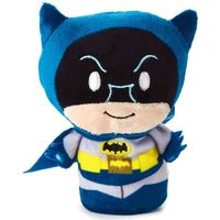 "itty bittys: Batman (1966 Ver.) - 4"" Plush"