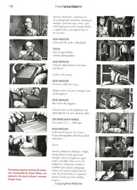 The Art of the Movie: Art of the Movie by Guillermo Del Toro image