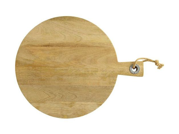 Maxwell & Williams: Mezze Round Serving Board