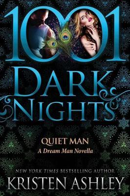 Quiet Man by Kristen Ashley