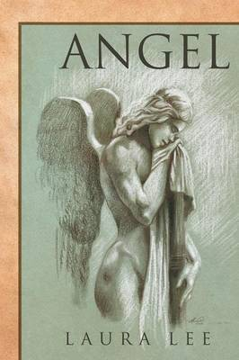 Angel by Laura Lee