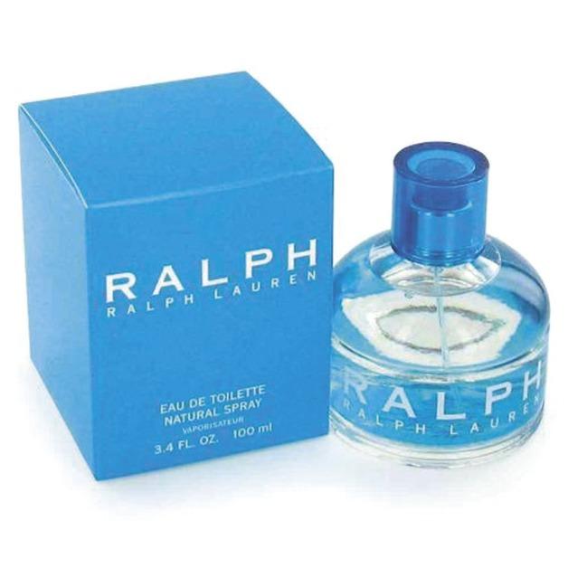 Ralph Lauren - Ralph Perfume (100ml EDT)