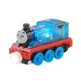 Thomas & Friends: Adventures Light-Up Racer (Thomas)