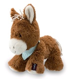 Kaloo: Mocha Horse - Small Plush (25cm)