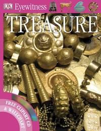 Treasure image