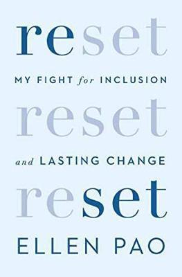 Reset by Ellen Pao image