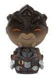 Avengers: Infinity War - Cull Obsidian Dorbz Vinyl Figure