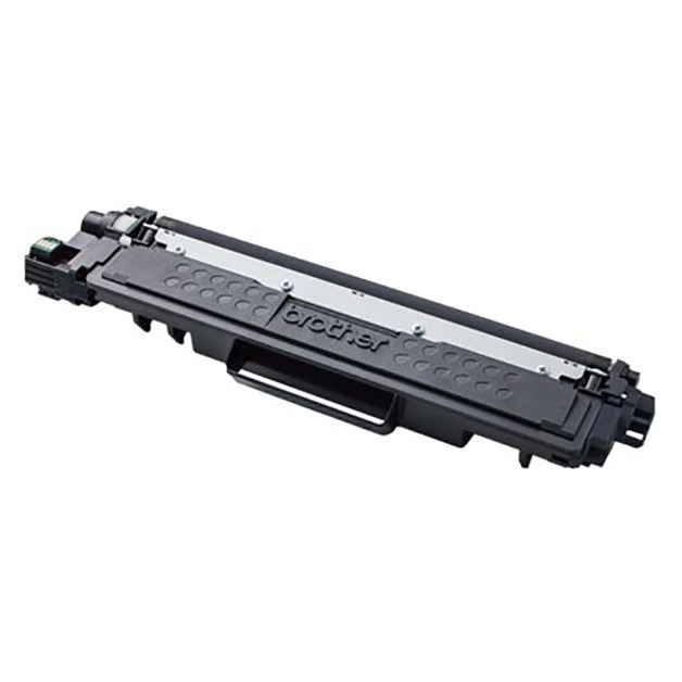 Brother TN233BK Colour Laser Toner (Black)