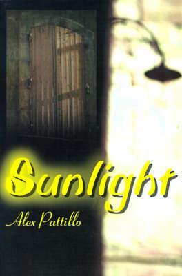 Sunlight by Alex Pattillo