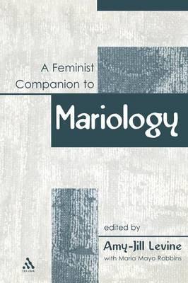 Feminist Companion to Mariology