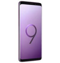 Samsung Galaxy S9+ 64GB - Lilac Purple image