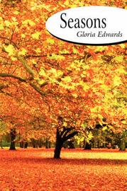 Seasons by Gloria Edwards image
