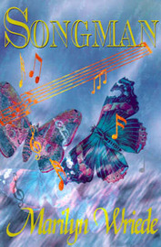 Songman by Marilyn Wriede image