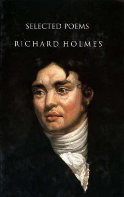 Selected Poems by Samuel Taylor Coleridge