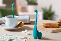 Ototo: Baby Nessie Tea Infuser