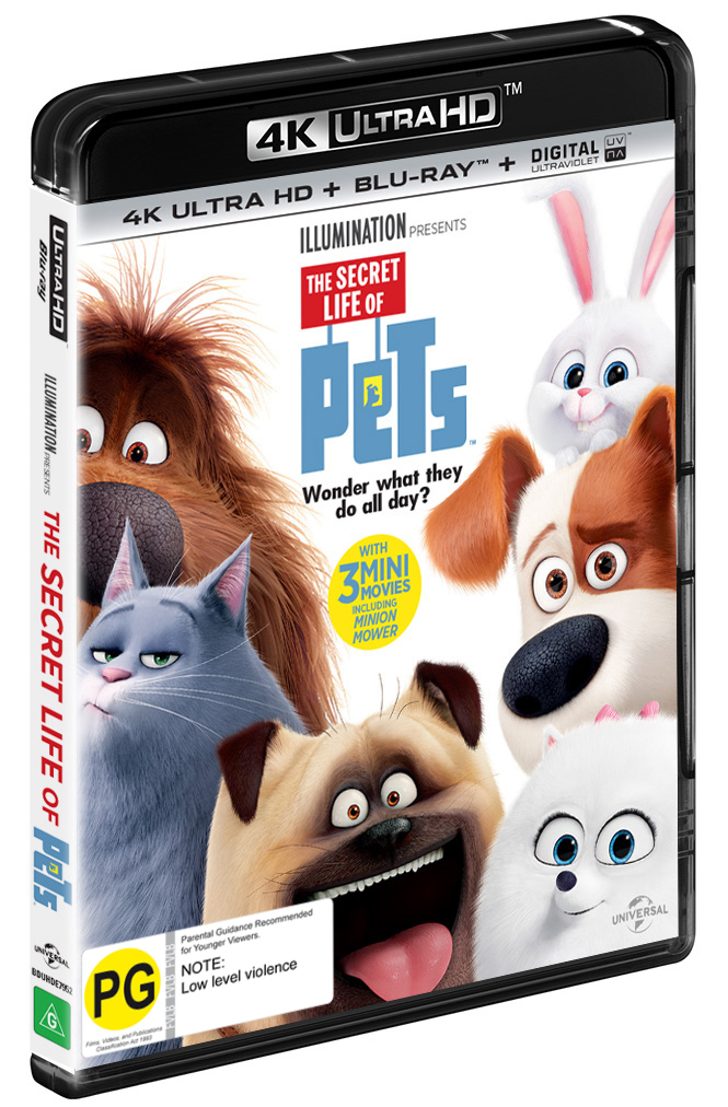 the secret life of pets 2016 bluray 720p 1080p full movie free download ganool ganoolshaanig. Black Bedroom Furniture Sets. Home Design Ideas