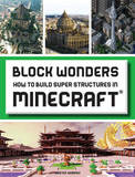 Block Wonders by Kirsten Kearney
