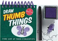 Draw Thumb Things image